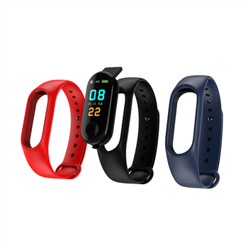 Sports Smart Watches